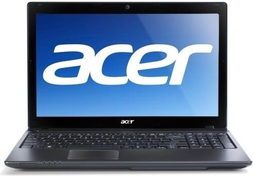 Acer Aspire 5750ZG-B964G75 (LX.RX402.025)