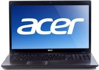 Acer Aspire 7739G-374G75 (LX.RN702.015)