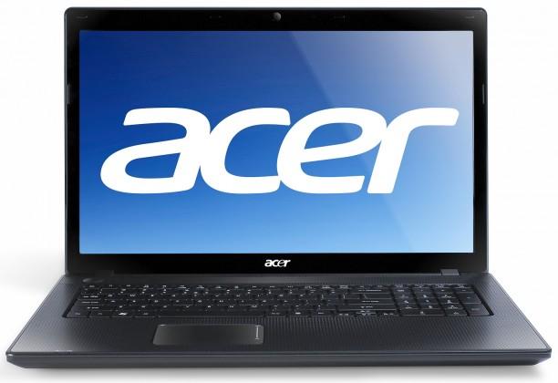 Acer Aspire 7739ZG-P624G64 (LX.RLA02.016)