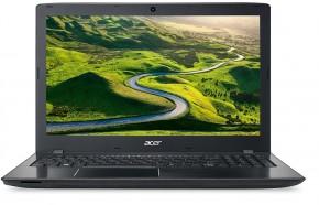 Acer Aspire E15 NX.GDWEC.023, čierna
