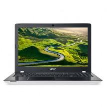 Acer Aspire E15 NX.GE5EC.002 + DRAK!