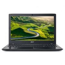 Acer Aspire E15 NX.GKFEC.001 + DRAK!