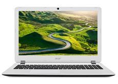 Acer Aspire ES15 NX.GFVEC.005 OBAL POŠKODENÝ