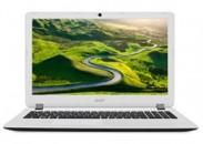 Acer Aspire ES15 NX.GFVEC.005 ROZBALENÉ