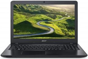 Acer Aspire F15 NX.GD6EC.003, čierna POUŽITÉ, NEOPOTREBOVANÝ TOVA