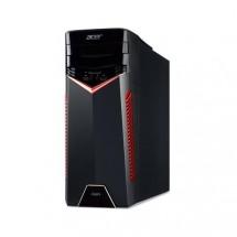 Acer Aspire GX781, DT.B88EC.004