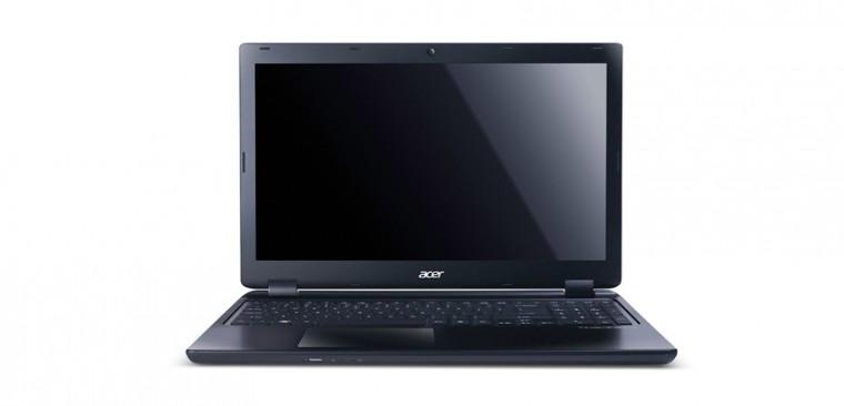 Acer Aspire M3-581T-32364G34Mnkk (NX.RY8EC.001)