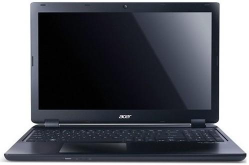 Acer Aspire M3-581T-32364G52Mnkk (NX.RYKEC.005)
