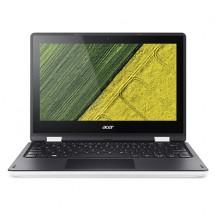 Acer Aspire R11 NX.G11EC.008, biela POUŽITÉ, NEOPOTREBOVANÝ TOVAR