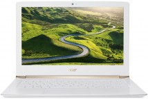 Acer Aspire S13 NX.GCLEC.002, biela