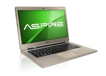 Acer Aspire S3-391 (NX.M1FEC.001)
