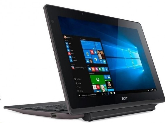 Acer Aspire Switch 10 NT.MX3EC.004