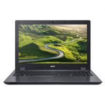 Acer Aspire V15 NX.G66EC.005, čierna POUŽITÝ, NEOPOTREBOVANÝ + DRAK!