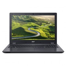 Acer Aspire V15 NX.G66EC.005, čierna POUŽITÝ, NEOPOTREBOVANÝ