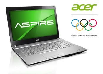 Acer Aspire V3-471G (NX.M0YEC.002)