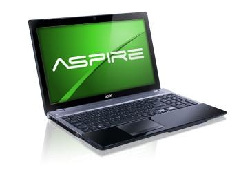 Acer Aspire V3-531G (NX.M37EC.001)