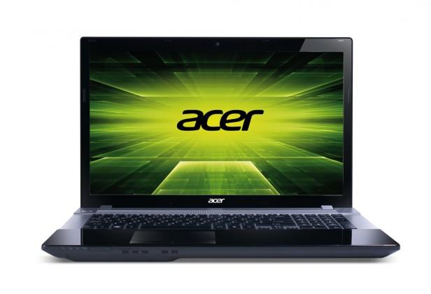Acer Aspire V3-771G (NX.M1YEC.001)