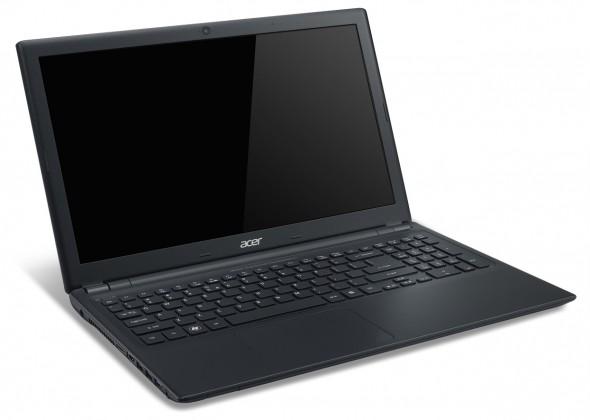 Acer Aspire V5-531 (NX.M2CEC.001)