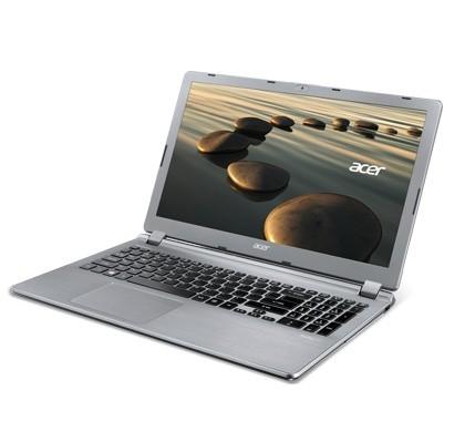 Acer Aspire V7-581-33224G52akk (NX.MBPEC.001)