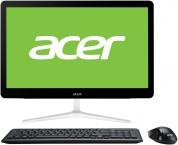 Acer Aspire Z24880, DQ.B8UEC.004