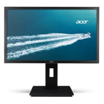Acer B226HQ + 64GB Flash disk ako darček