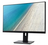 """Acer B227Qbmiprzx - LED monitor 22"""" UM.WB7EE.004"""