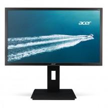 Acer B246HLymdpr, UM.FB6EE.011 ROZBALENÉ