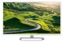 Acer EB321HQWD
