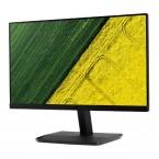 """Acer ET271bi - LED monitor 27"""" UM.HE1EE.001"""