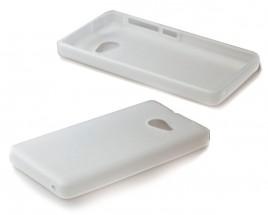 Acer gelskin pre Acer M220, transparentná