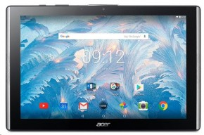Acer Iconia One 10 NT.LE0EE.001 + DRAK!