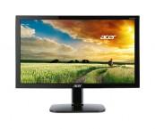"Acer KA220HQbid - LED monitor 22"" UM.WX0EE.001"