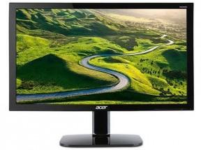 Acer KA240Hbid (UM.FX0EE.005) + čistič