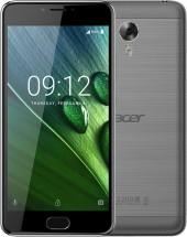 Acer Liquid Z6 Plus LTE Dual SIM + držiak do auta