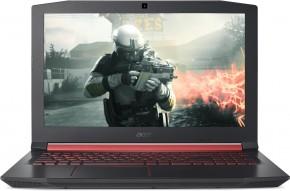 Acer Nitro 5 (AN515-41-F5RL), černá NH.Q2UEC.002 + darček batoh Nike Academy