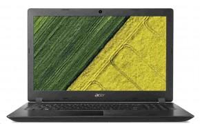 ACER NTB Aspire 3 (A315-21G-44FZ)-AMD A4 POŠKODENÝ OBAL