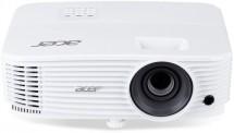 Acer P1250B MR.JPP11.001