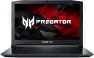 Acer Predator Helios 300 NH.Q2MEC.003