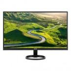 Acer R271BMID