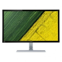 "Acer RT280Kbmjdpx - LED monitor 28""  UM.PR0EE.001"