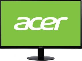 "Acer SA270bid - LED monitor 27"" UM.HS0EE.001"