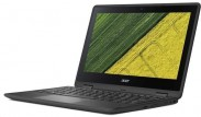 Acer Spin 1 NX.GMBEC.002