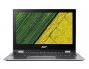 Acer Spin 1 NX.GRMEC.001 s dotykovým perom v balení ROZBALENÉ