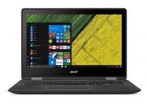 Acer Spin 5 NX.GK4EC.003 + darček!