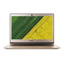 Acer Swift 1 NX.GNMEC.001 + 500 GB externý disk!