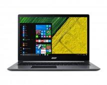 Acer Swift 3 celokovový (SF315-41-R901), šedá NX.GV7EC.002