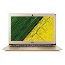 Acer Swift 3 NX.GKKEC.010, zlatá POUŽITÉ, NEOPOTREBOVANÝ TOVAR