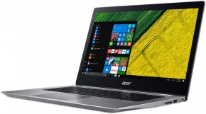 Acer Swift 3 NX.GNUEC.001 + darček!