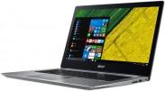 Acer Swift 3 NX.GNUEC.002 POUŽITÉ, NEOPOTREBOVANÝ TOVAR