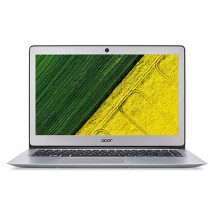 Acer Swift 3 NX.GNUEC.004 + darček batoh Nike Academy